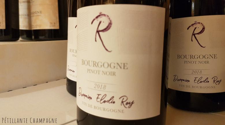 Grande Boutique du Vin Bourgogne