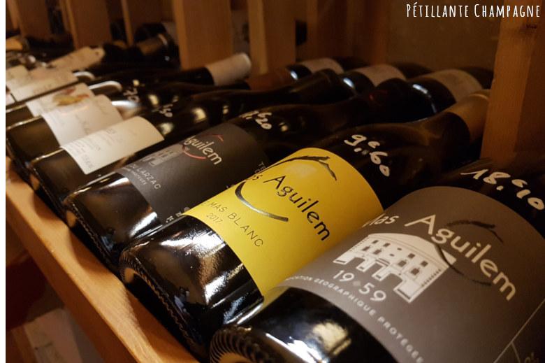 Grande Boutique du Vin Languedoc