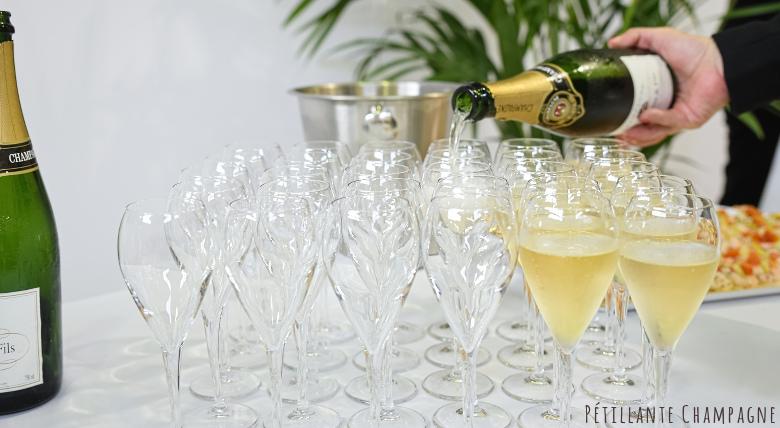 champagne-vin-honneur-mariage-2