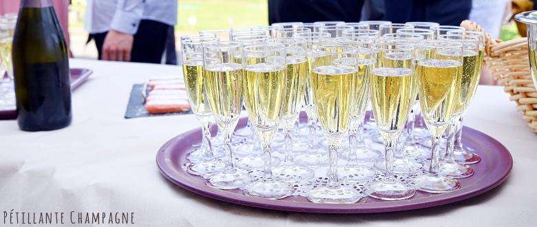 champagne-vin-honneur-mariage-4