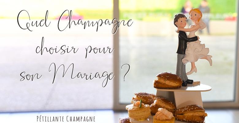 champagne-vin-honneur-mariage-titre